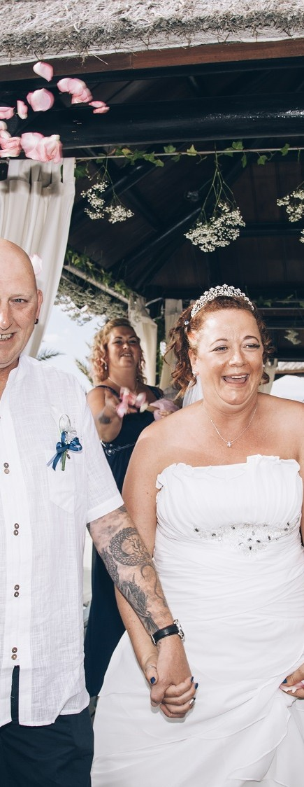 Wedding-Rachel-and-Paul-in-tenerife-myperfectwedding0197