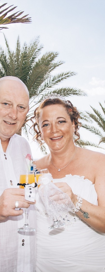 Wedding-Rachel-and-Paul-in-tenerife-myperfectwedding0203