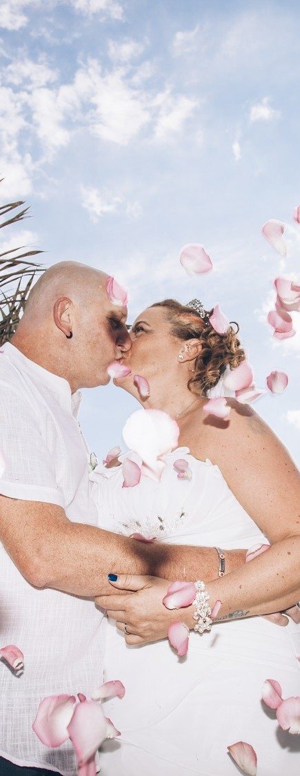 Wedding-Rachel-and-Paul-in-tenerife-myperfectwedding0219