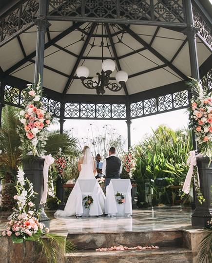 Wedding-Rachel-and-Sam-in-tenerife-myperfectwedding0361