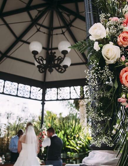 Wedding-Rachel-and-Sam-in-tenerife-myperfectwedding0366