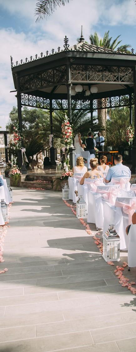 Wedding-Rachel-and-Sam-in-tenerife-myperfectwedding0385