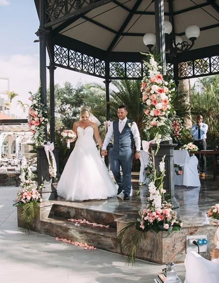 Wedding-Rachel-and-Sam-in-tenerife-myperfectwedding0498