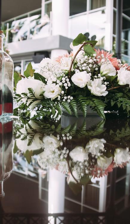 Wedding-Rachel-and-Sam-in-tenerife-myperfectwedding0583