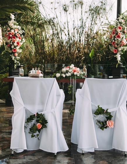 Wedding-Rachel-and-Sam-in-tenerife-myperfectwedding0586