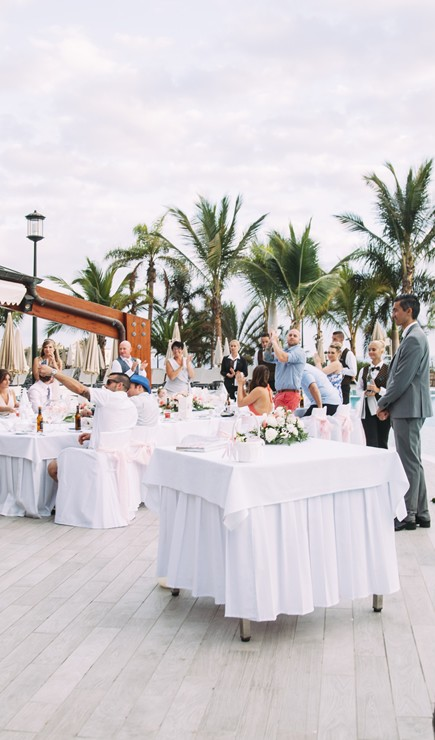 Wedding-Rachel-and-Sam-in-tenerife-myperfectwedding0895
