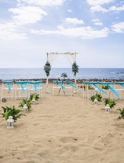 Wedding-Rebecca-and-Robert-in-tenerife-myperfectwedding0001