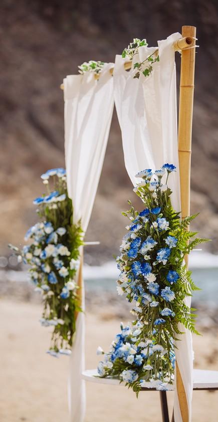 Wedding-Rebecca-and-Robert-in-tenerife-myperfectwedding0002