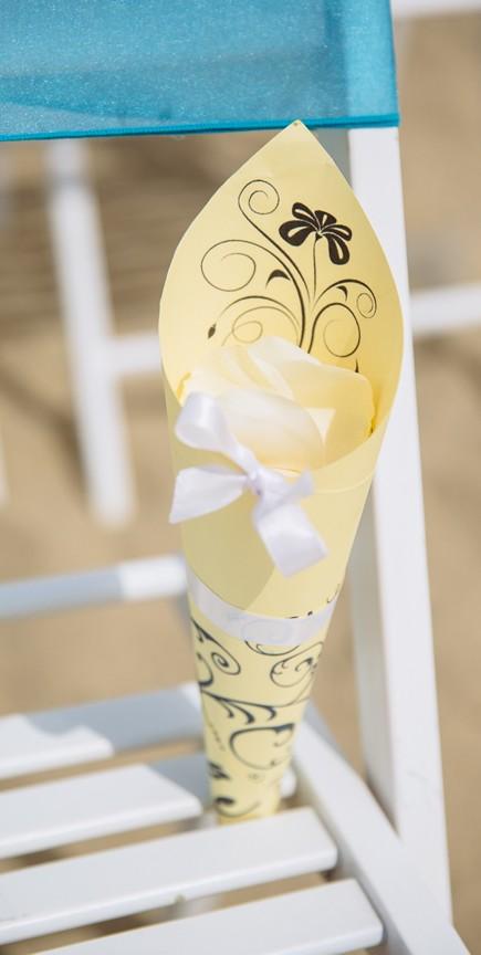 Wedding-Rebecca-and-Robert-in-tenerife-myperfectwedding0003