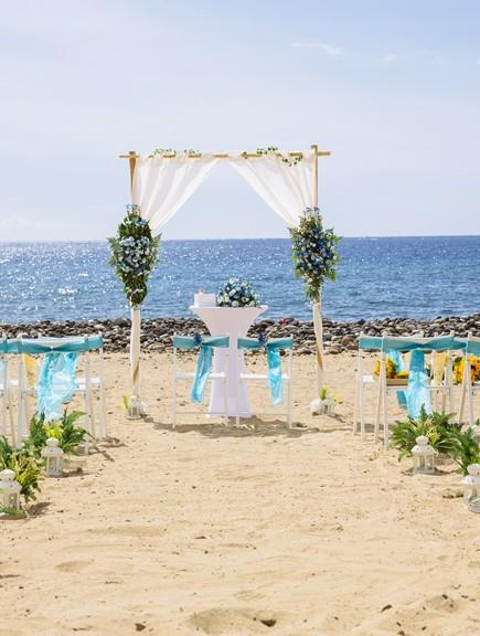 Wedding-Rebecca-and-Robert-in-tenerife-myperfectwedding0005