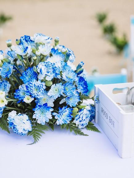 Wedding-Rebecca-and-Robert-in-tenerife-myperfectwedding0007