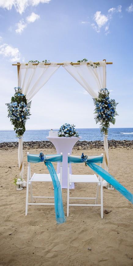 Wedding-Rebecca-and-Robert-in-tenerife-myperfectwedding0008