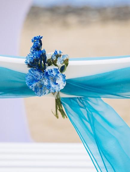 Wedding-Rebecca-and-Robert-in-tenerife-myperfectwedding0009