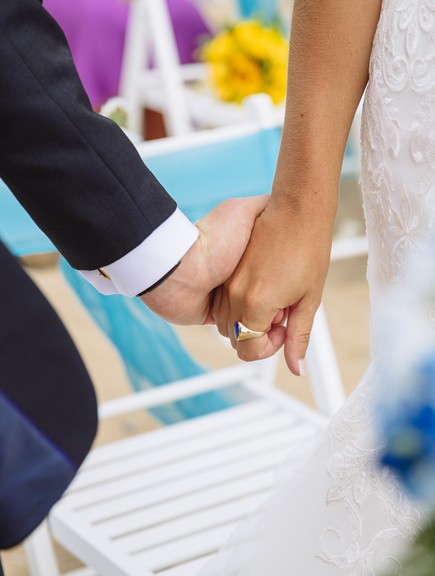 Wedding-Rebecca-and-Robert-in-tenerife-myperfectwedding0086