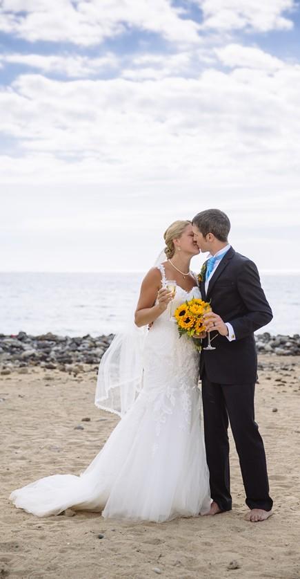 Wedding-Rebecca-and-Robert-in-tenerife-myperfectwedding0124
