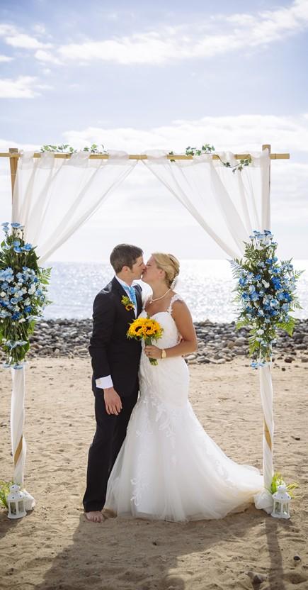 Wedding-Rebecca-and-Robert-in-tenerife-myperfectwedding0139