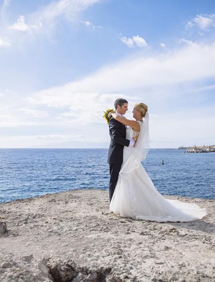 Wedding-Rebecca-and-Robert-in-tenerife-myperfectwedding0153