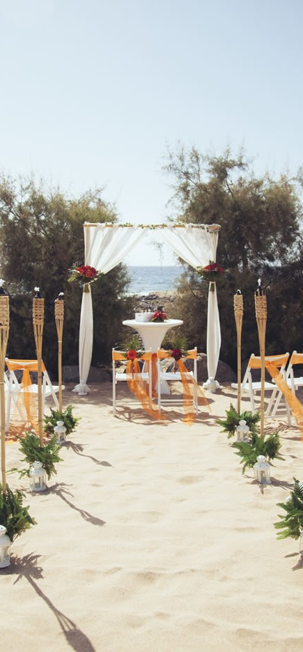 Wedding- Sabrina-and-Christian-in-tenerife-myperfectwedding0002