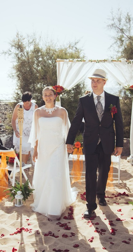 Wedding- Sabrina-and-Christian-in-tenerife-myperfectwedding0366
