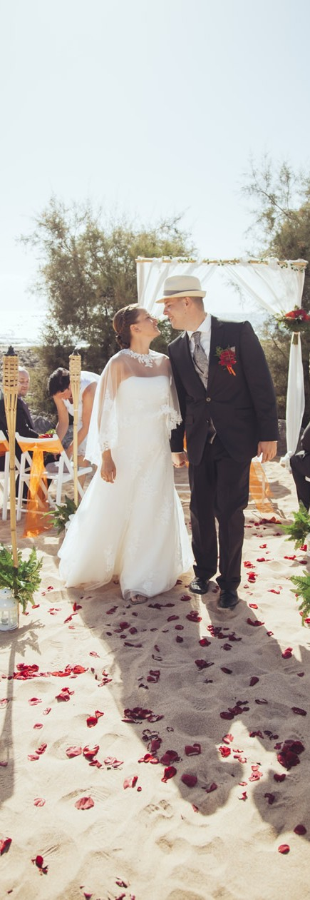 Wedding- Sabrina-and-Christian-in-tenerife-myperfectwedding0368