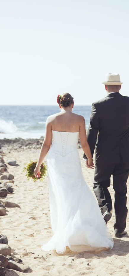 Wedding- Sabrina-and-Christian-in-tenerife-myperfectwedding0455