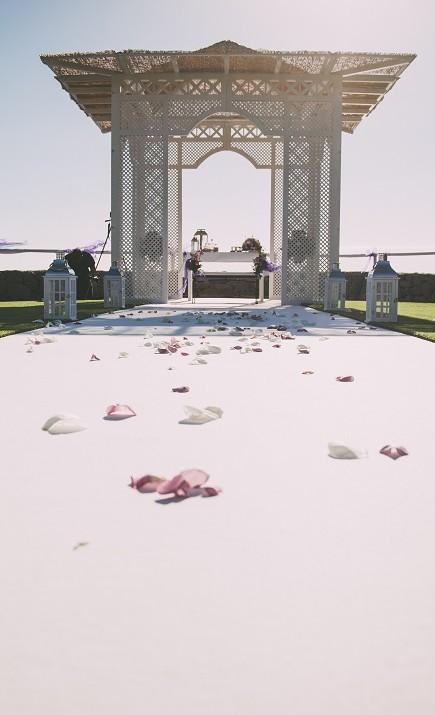 Wedding Venues Tenerife