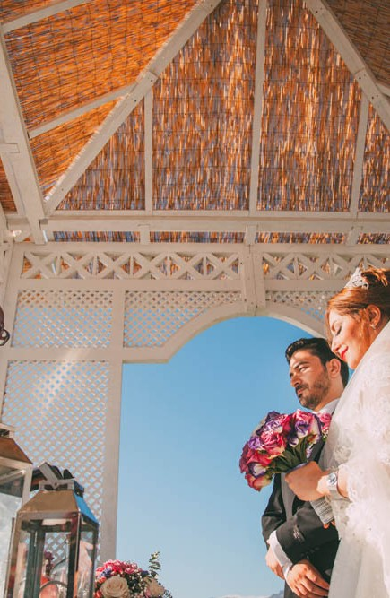 Wedding-Sania-and-Navid-in-tenerife-myperfectwedding-0683