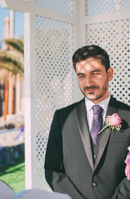 Wedding-Sania-and-Navid-in-tenerife-myperfectwedding-0692