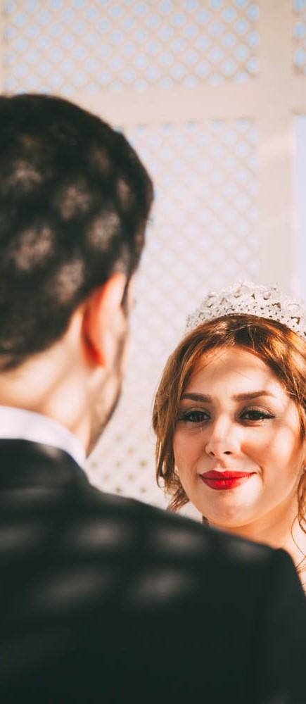 Wedding-Sania-and-Navid-in-tenerife-myperfectwedding-0696