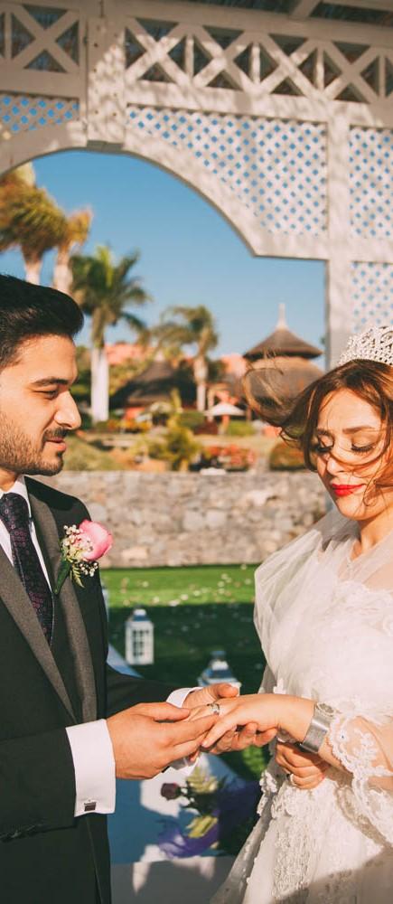 Wedding-Sania-and-Navid-in-tenerife-myperfectwedding-0842