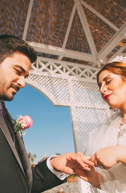 Wedding-Sania-and-Navid-in-tenerife-myperfectwedding-0860