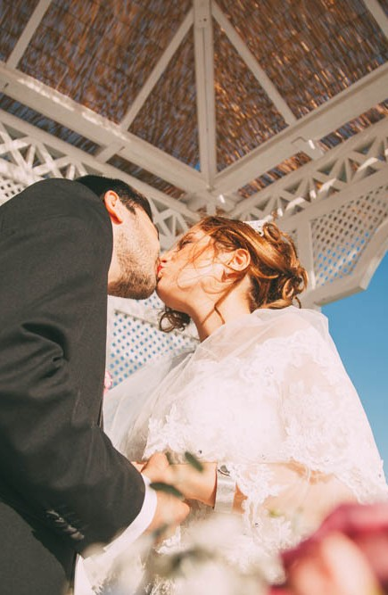 Wedding-Sania-and-Navid-in-tenerife-myperfectwedding-0885