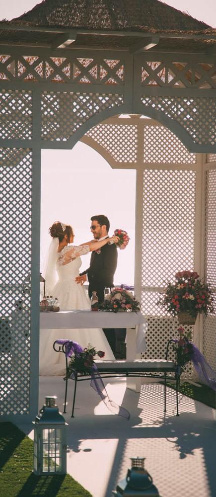 Wedding-Sania-and-Navid-in-tenerife-myperfectwedding-0986