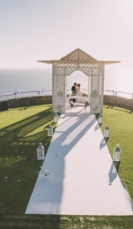 Wedding-Sania-and-Navid-in-tenerife-myperfectwedding-0998