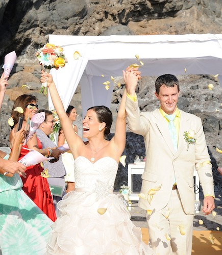 Wedding -Sheri-and-Sterling -in-tenerife-myperfectwedding-187