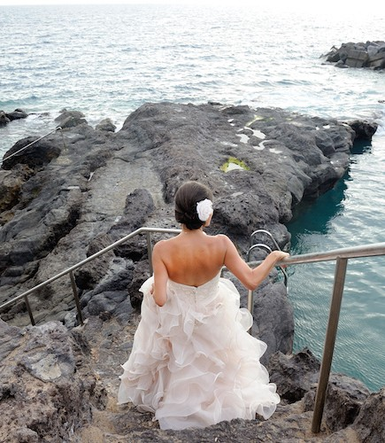 Wedding -Sheri-and-Sterling -in-tenerife-myperfectwedding-245