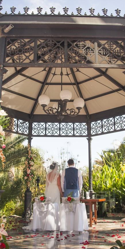 Wedding-Stacey-and-Liam-in-tenerife-myperfectwedding0384