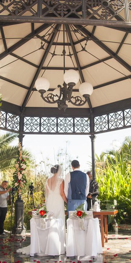 Wedding-Stacey-and-Liam-in-tenerife-myperfectwedding0400