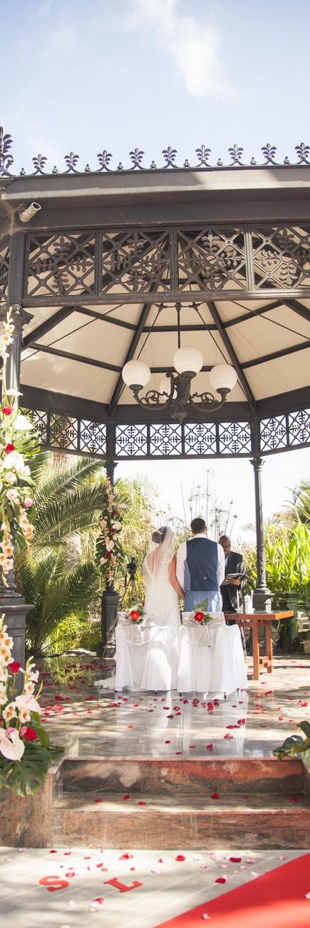Wedding-Stacey-and-Liam-in-tenerife-myperfectwedding0401