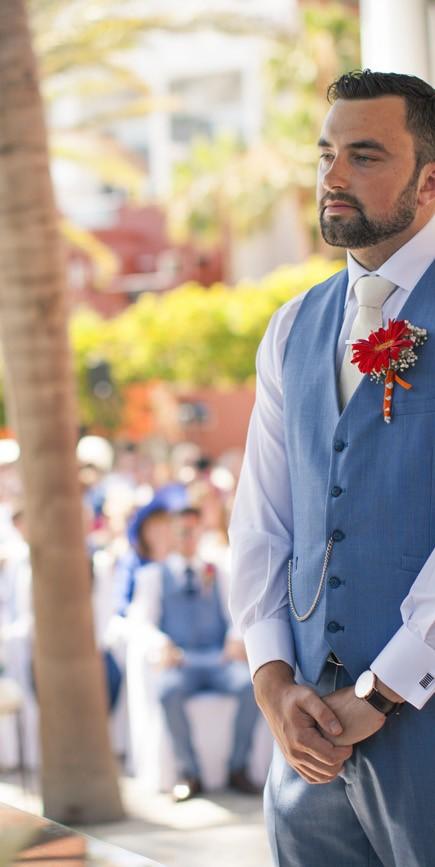 Wedding-Stacey-and-Liam-in-tenerife-myperfectwedding0403
