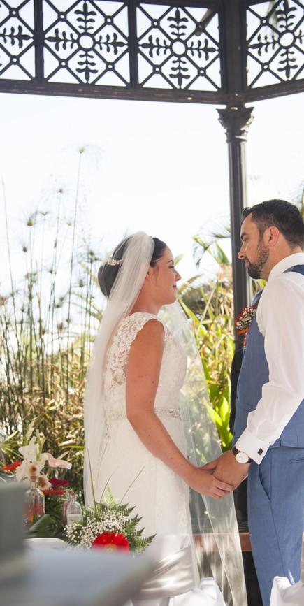 Wedding-Stacey-and-Liam-in-tenerife-myperfectwedding0417