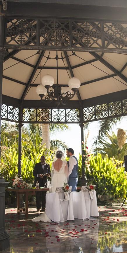 Wedding-Stacey-and-Liam-in-tenerife-myperfectwedding0483