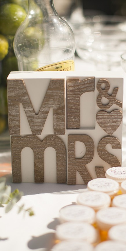 Wedding-Stacey-and-Liam-in-tenerife-myperfectwedding0596