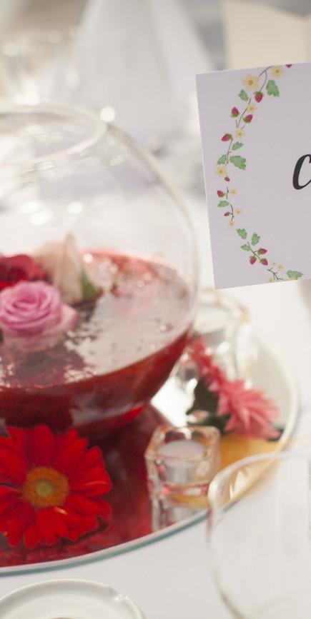 Wedding-Stacey-and-Liam-in-tenerife-myperfectwedding0720