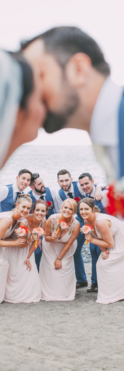 Wedding-Stacey-and-Liam-in-tenerife-myperfectwedding0811