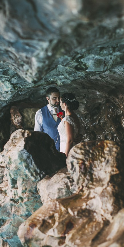 Wedding-Stacey-and-Liam-in-tenerife-myperfectwedding0863