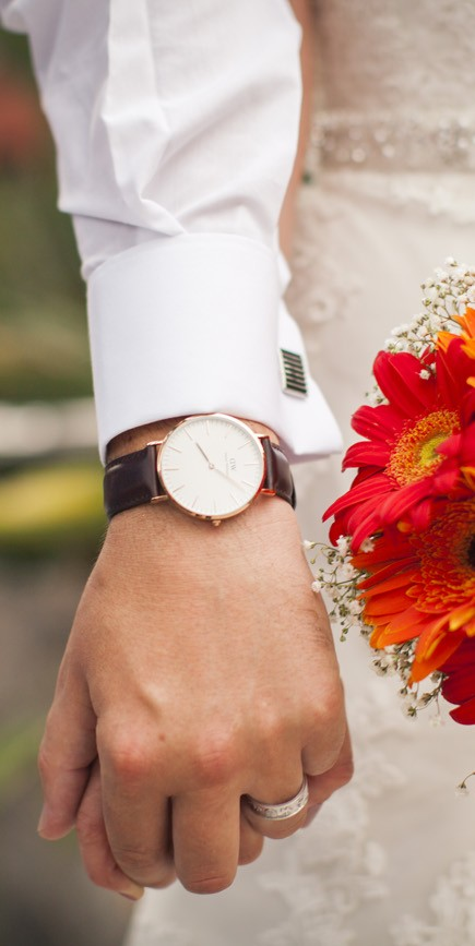 Wedding-Stacey-and-Liam-in-tenerife-myperfectwedding0876