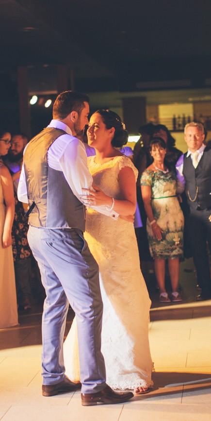 Wedding-Stacey-and-Liam-in-tenerife-myperfectwedding1211