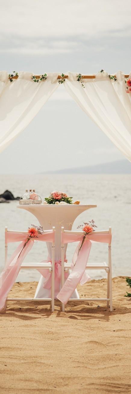 Wedding-Svenja-and-Patrick-in-tenerife-myperfectwedding0294