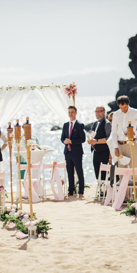 Wedding-Svenja-and-Patrick-in-tenerife-myperfectwedding0363